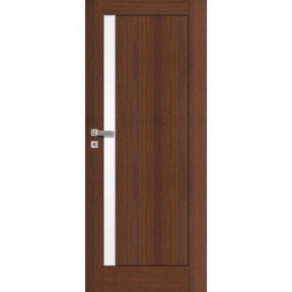 Drzwi wew. POL-SKONE FORTIMO W01S1