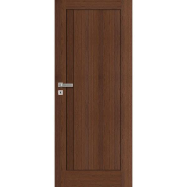 Drzwi wew. POL-SKONE FORTIMO W01