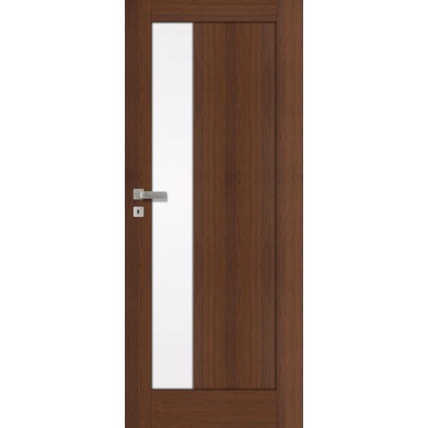 Drzwi wew. POL-SKONE FORTIMO W03S1