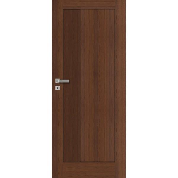 Drzwi wew. POL-SKONE FORTIMO W03