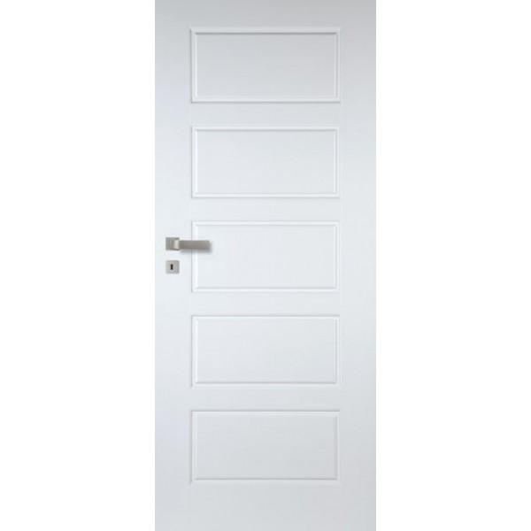 Drzwi wew.  POL-SKONE GRAF S0