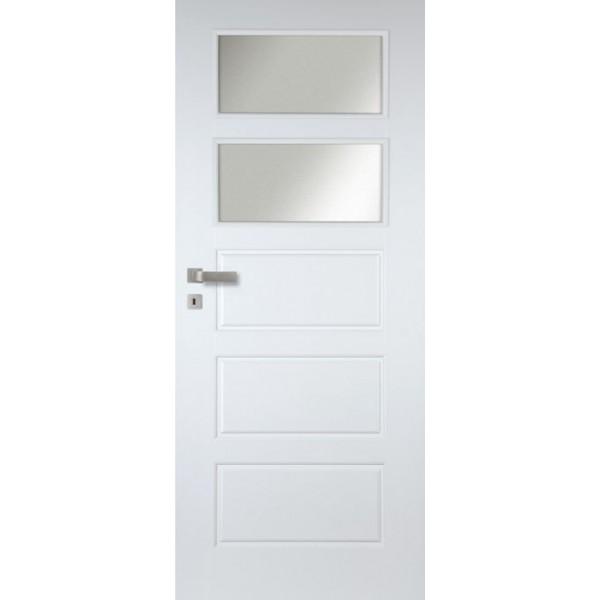 Drzwi wew. POL-SKONE GRAF S2