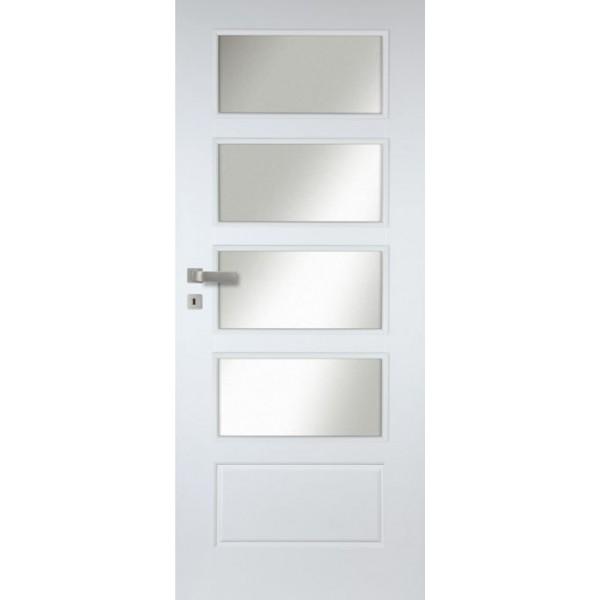 Drzwi wew. POL-SKONE GRAF S4