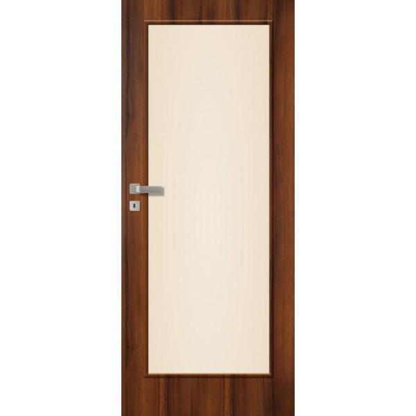 Drzwi wew. POL-SKONE IMPULS W05