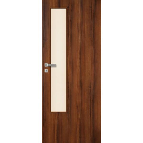 Drzwi wew. POL-SKONE IMPULS W06