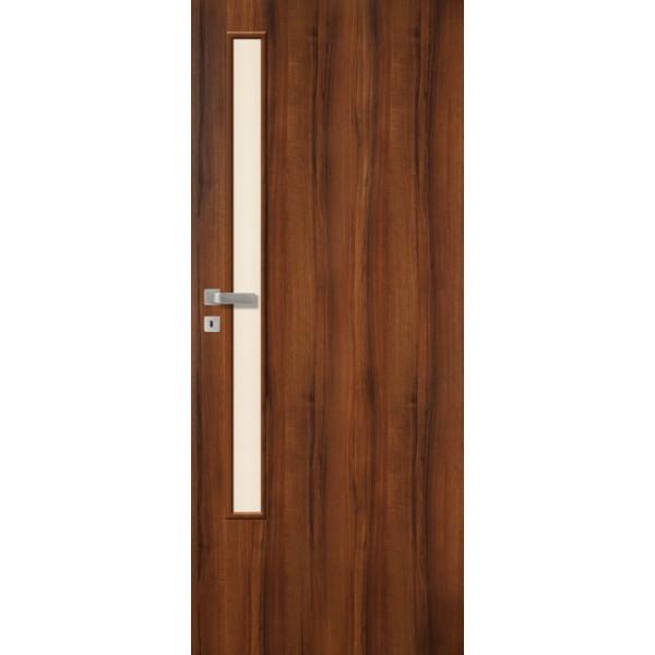 Drzwi wew. POL-SKONE IMPULS W07