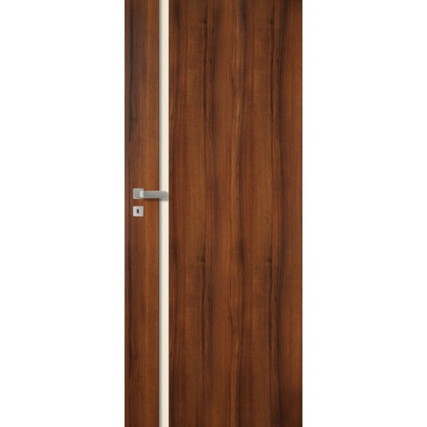 Drzwi wew. POL-SKONE IMPULS W13
