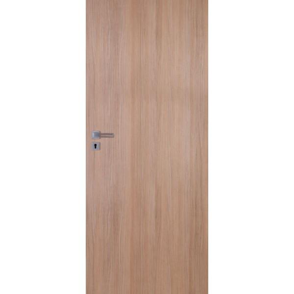 Drzwi wew. POL-SKONE INTER-AMBER A00