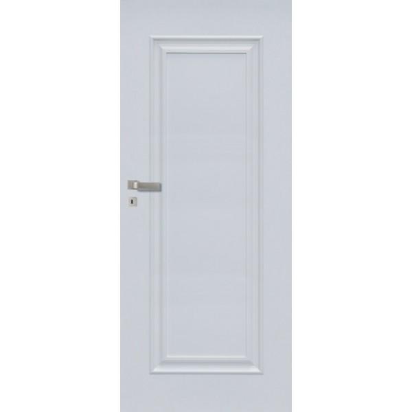 Drzwi wew. POL-SKONE INVERNO 00