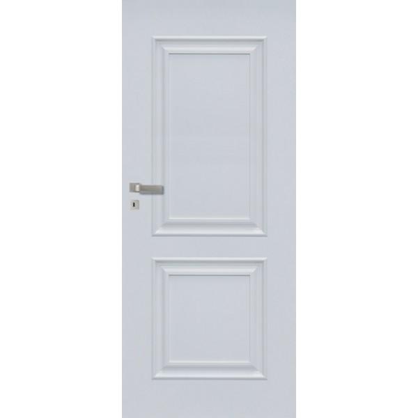 Drzwi wew. POL-SKONE INVERNO 01