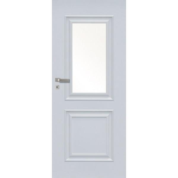 Drzwi wew. POL-SKONE INVERNO 01SD