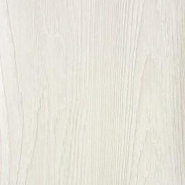 Wiąz bielony V- LAMISTONE (240)