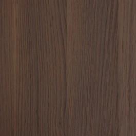 Nugat jasny V- SILKSTONE (256)