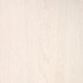 Biały dąb- LAMISTONE (260)