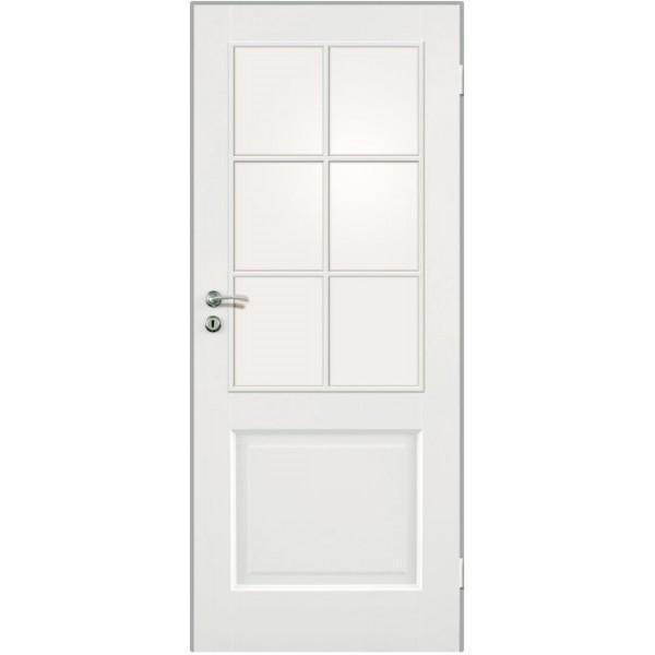 Drzwi wew. POL-SKONE MODERN 02S6
