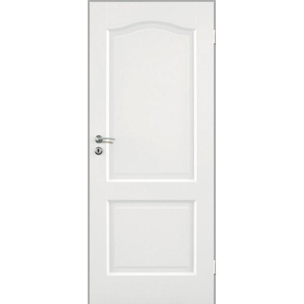 Drzwi wew. POL-SKONE MODERN 01