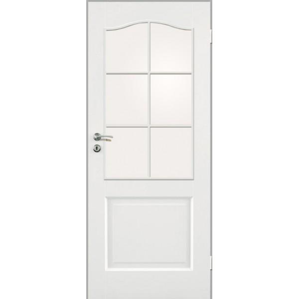 Drzwi wew. POL-SKONE MODERN 01S6