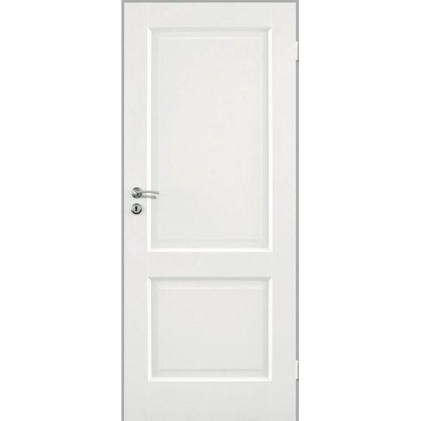 Drzwi wew. POL-SKONE MODERN 02