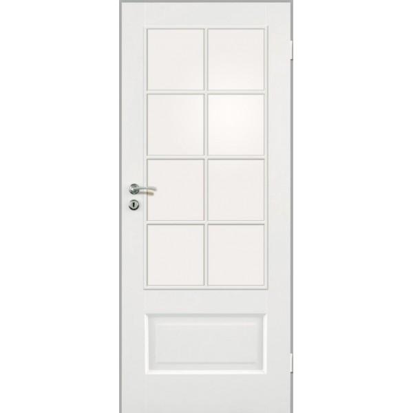 Drzwi wew. POL-SKONE MODERN 05S8
