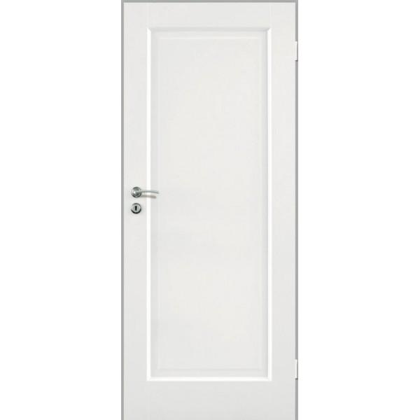 Drzwi wew. POL-SKONE MODERN 08