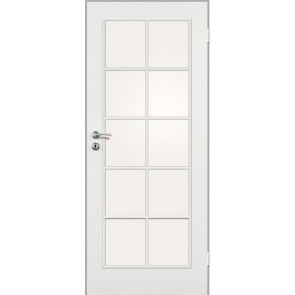 Drzwi wew. POL-SKONE MODERN 08S10