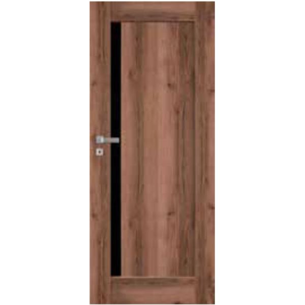 Drzwi wew. POL-SKONE MONA W01