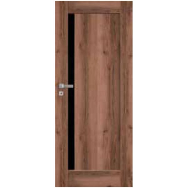 Drzwi wew. POL-SKONE MONA W01S1