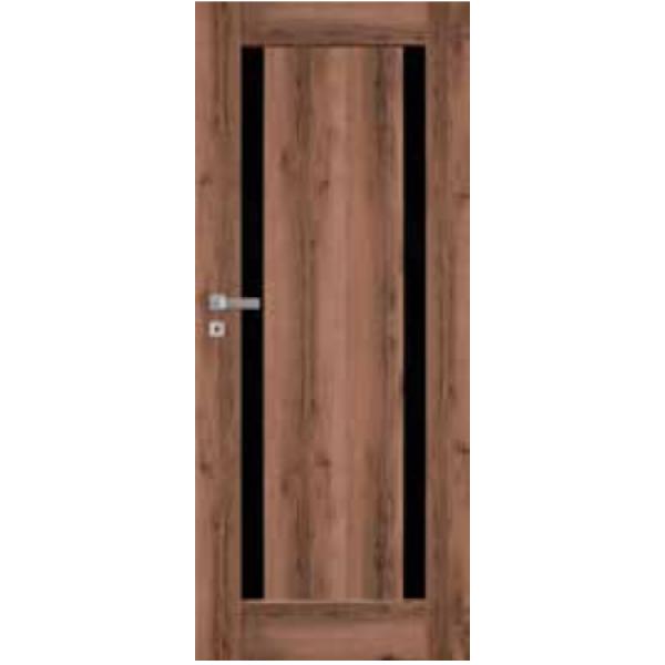 Drzwi wew. POL-SKONE MONA W01S2