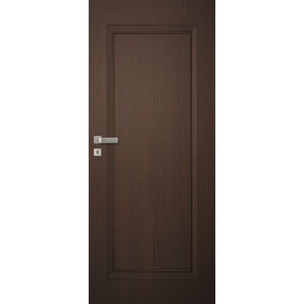 Drzwi wew. POL-SKONE NOSTRE 00