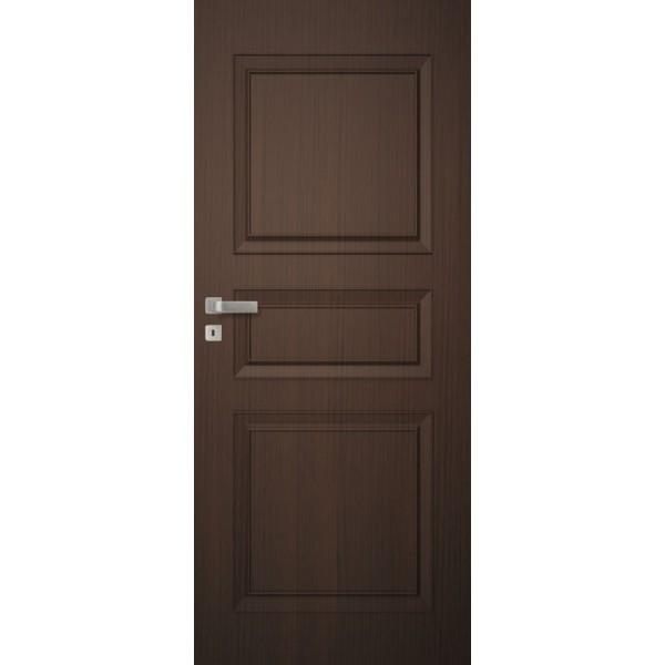 Drzwi wew. POL-SKONE NOSTRE 01