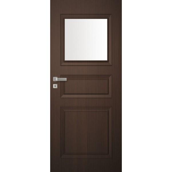 Drzwi wew. POL-SKONE NOSTRE 01SM