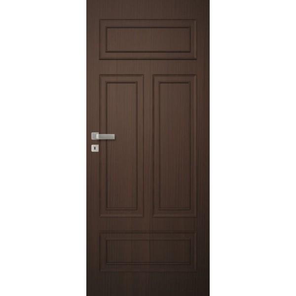 Drzwi wew. POL-SKONE NOSTRE 02