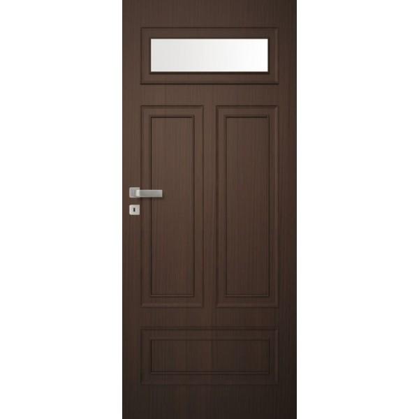 Drzwi wew. POL-SKONE NOSTRE 02S1
