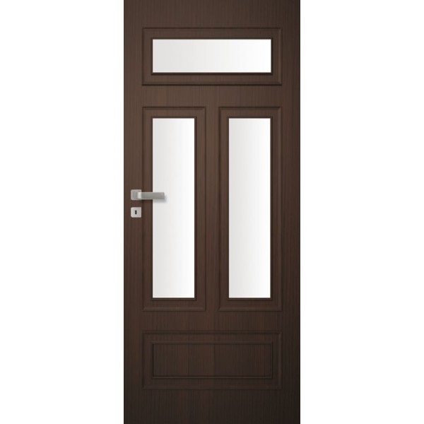 Drzwi wew. POL-SKONE NOSTRE 02S3