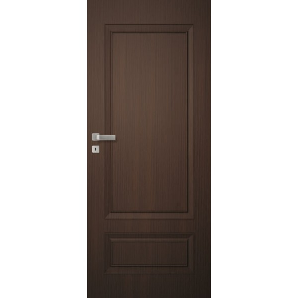 Drzwi wew. POL-SKONE NOSTRE 03