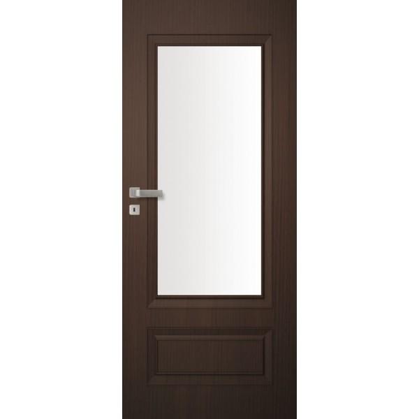 Drzwi wew. POL-SKONE NOSTRE 03SD
