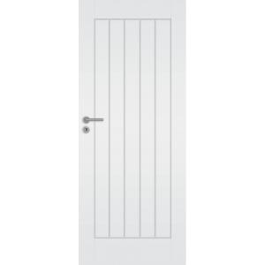Drzwi wew. POL-SKONE NORTE W00