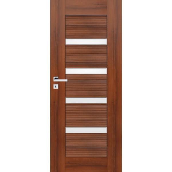 Drzwi wew. POL-SKONE SEMPRE ONDA W04