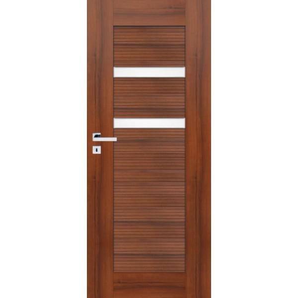 Drzwi wew. POL-SKONE SEMPRE ONDA W07