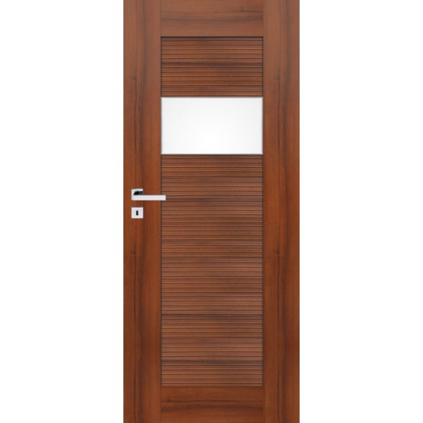 Drzwi wew. POL-SKONE SEMPRE ONDA W08