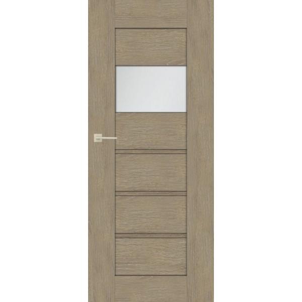 Drzwi wew. POL-SKONE SEMPRE VERSE W01