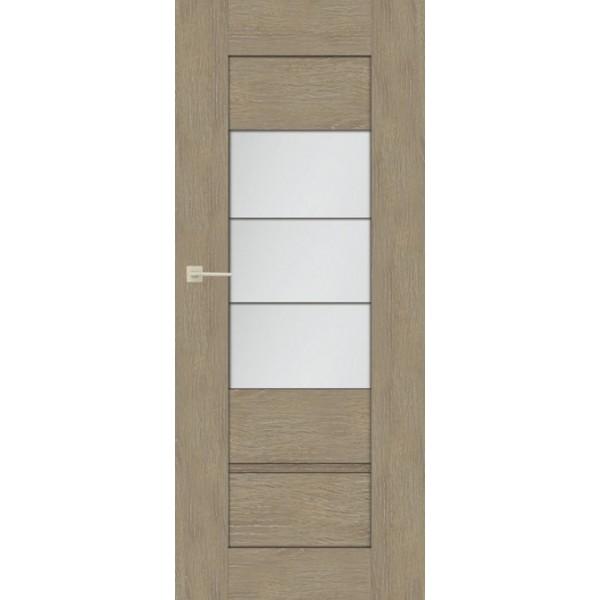 Drzwi wew. POL-SKONE SEMPRE VERSE W03