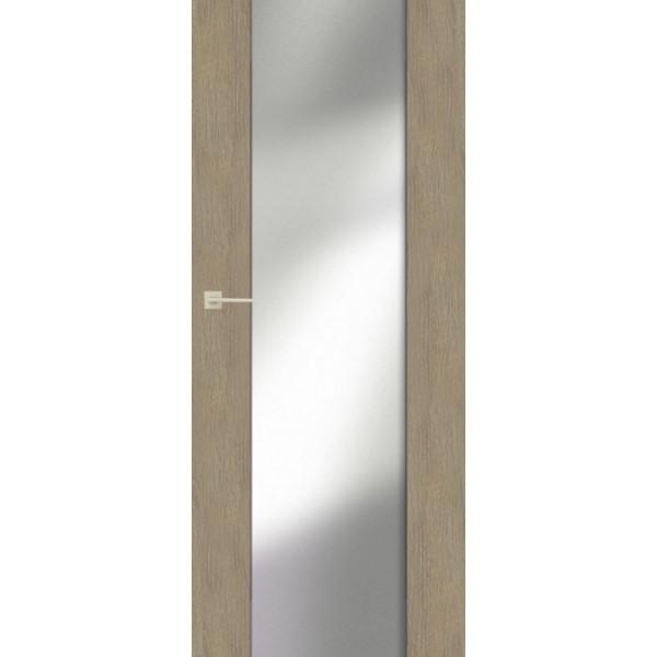 Drzwi wew. POL-SKONE SEMPRE VERSE W05