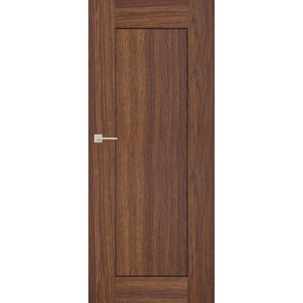 Drzwi wew. POL-SKONE SEMPRE W00