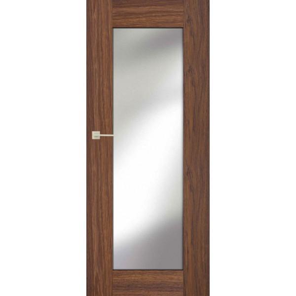 Drzwi wew. POL-SKONE SEMPRE W01
