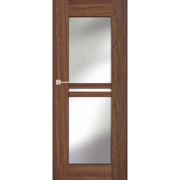 Drzwi wew. POL-SKONE SEMPRE W05
