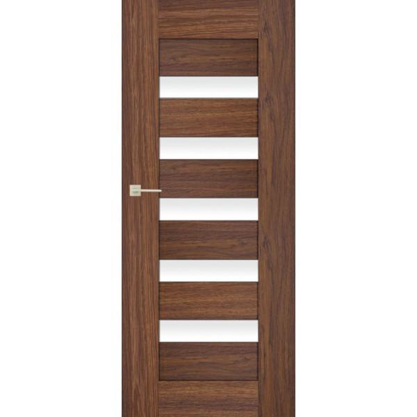 Drzwi wew. POL-SKONE SEMPRE W02