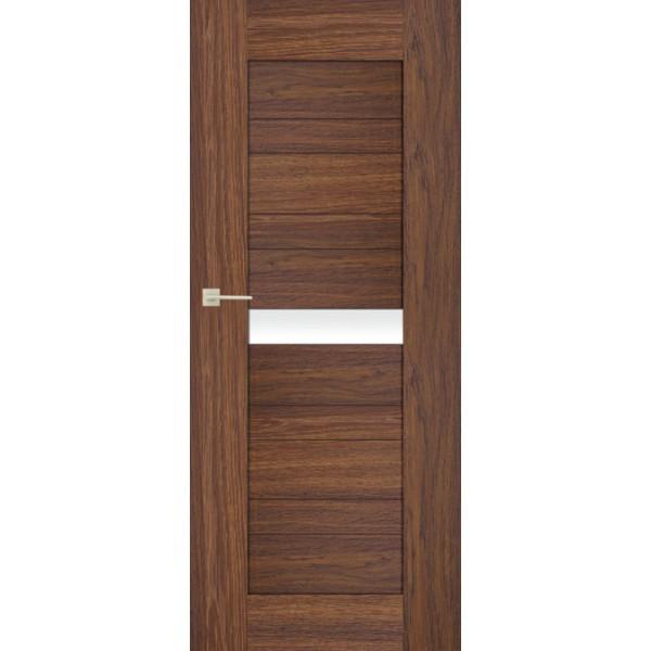 Drzwi wew. POL-SKONE SEMPRE W02A