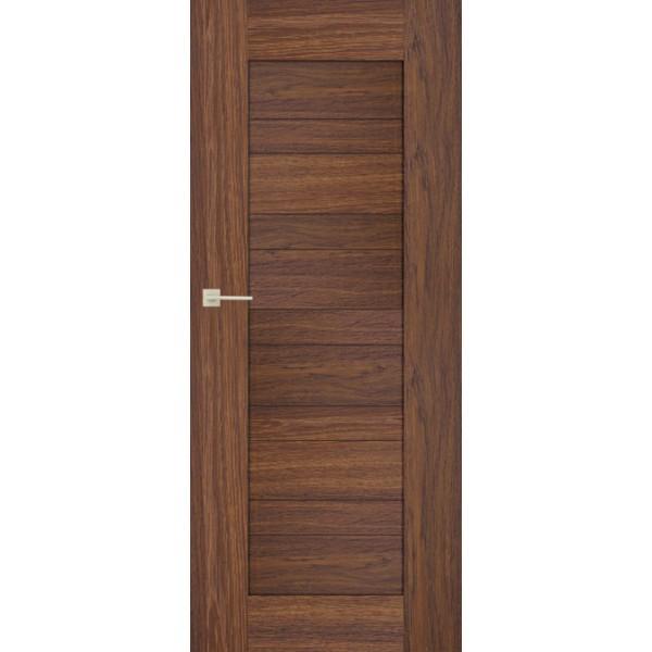 Drzwi wew. POL-SKONE SEMPRE W02P