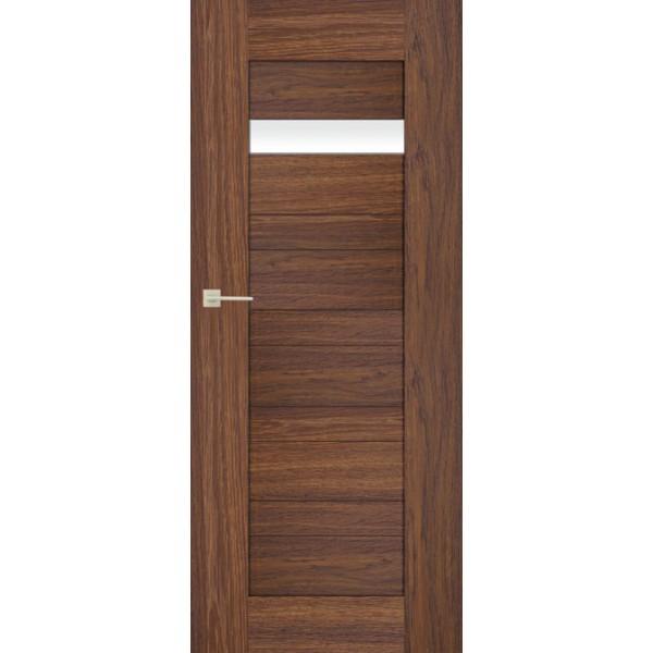 Drzwi wew. POL-SKONE SEMPRE W02S1